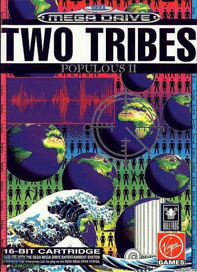 Populous_2_-_Two_Tribes.jpg