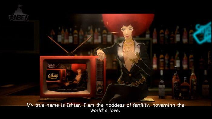 jeux vidéo de sexe le sexe arabie