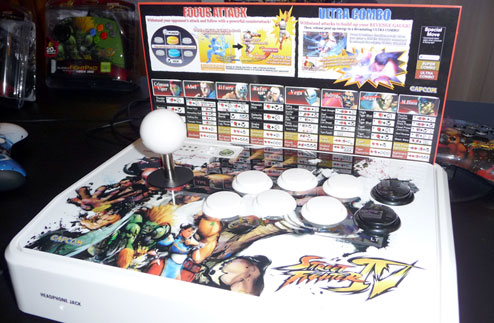 mad_catz_fightstick.jpg