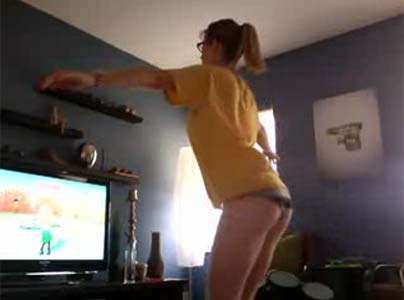 wii-fit-hoola-hoop-girl-pose2.jpg