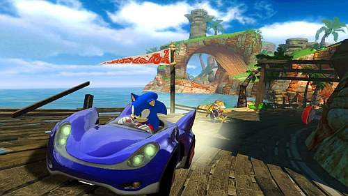 news_sonic_sega_all_stars_racing_annonce-7891.jpg