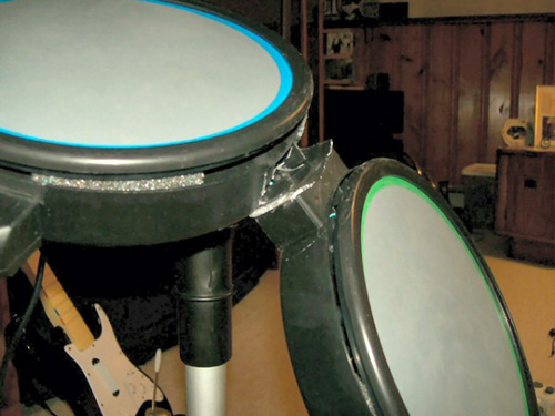 rock-band-snapped-drum1.jpg