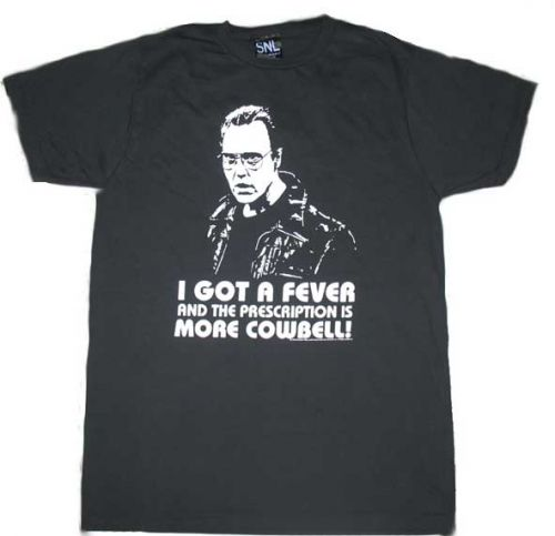 cowbell-fever-full.jpg
