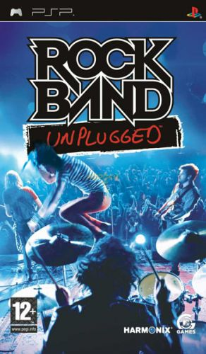 rock-band-unplugged.jpg
