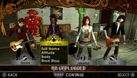 rock-band-unplugged-playstation-portable-psp-001.jpg