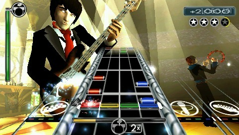rock-band-unplugged-playstation-portable-psp-002.jpg