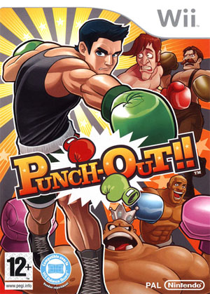 jaquette-punch-out-wii-cover-avant-g.jpg