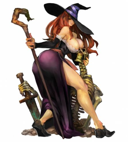 dragon-s-crown-playstation-3-ps3-1307518572-017.jpg