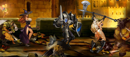 dragons_crown_splash.jpg