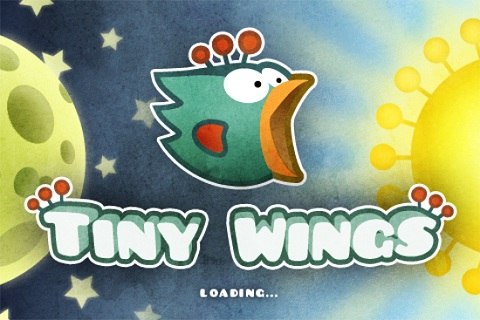 tiny-wings-jeux-iphone.jpg