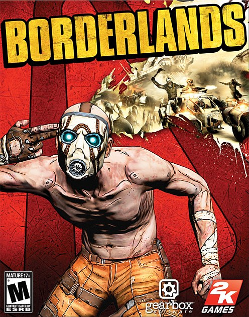 borderlands_box_art.jpg