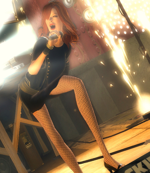 shirley_manson_center_stage_in_guitar_hero_5.jpg