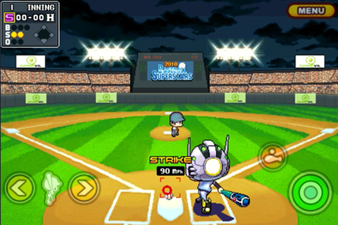 baseball-superstars-2010-screen-1.jpg