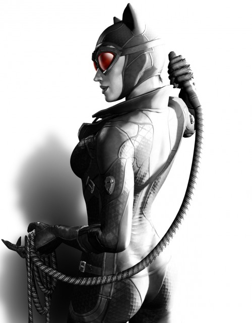 500x700-content-photos-batman-catwoman-version-batman-arkham-city-4932.jpg