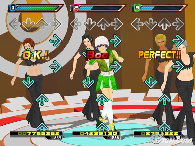dance-dance-revolution-hotty