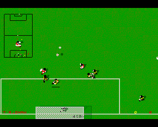 kick_off_2_04.png