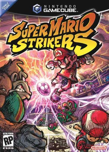 mario_strikers.jpg