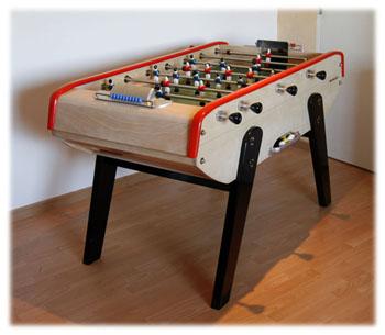 banal football club. Black Bedroom Furniture Sets. Home Design Ideas