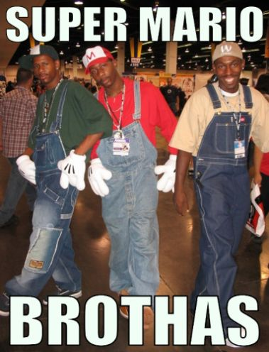 super-mario-brothas.jpg