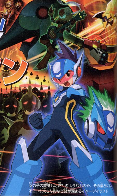 Megaman%20rebirth1